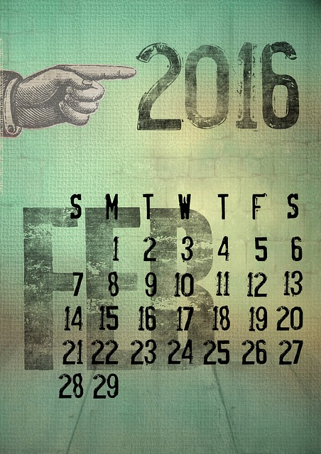 calendar-1174841_640