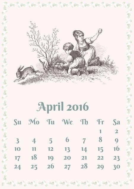 april-2016-1148261_640
