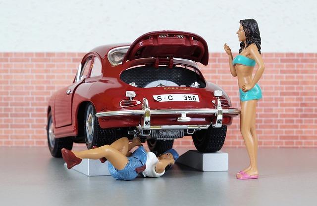 model-car-2091434_640